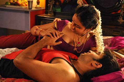 sex bedroom movies hot photos and movie stills of tamil actress love making