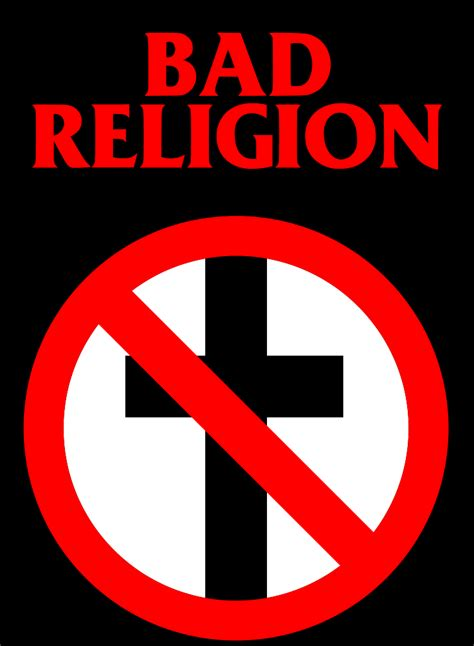 bad bilder file bad religion svg wikimedia commons