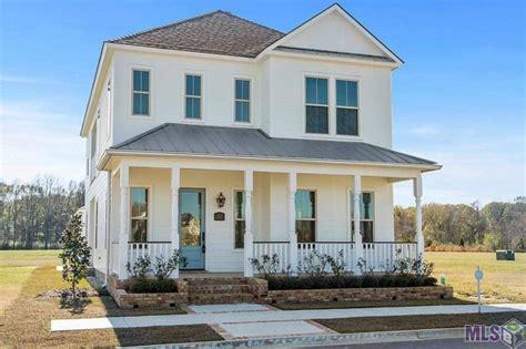baton home builder fairbanks home builders audon