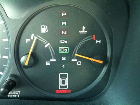 car electrical problems dashboard lights car wiring harness location car get free image about