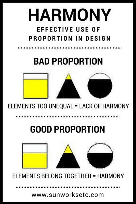 design harmony meaning proportion definition in art www imgkid com the image