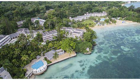 Couples Resort Address Couples Sans Souci Westjet