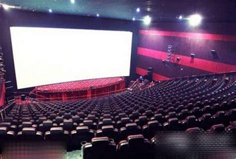china film giant screen november 2012 chinafilmbiz 中国电影业务