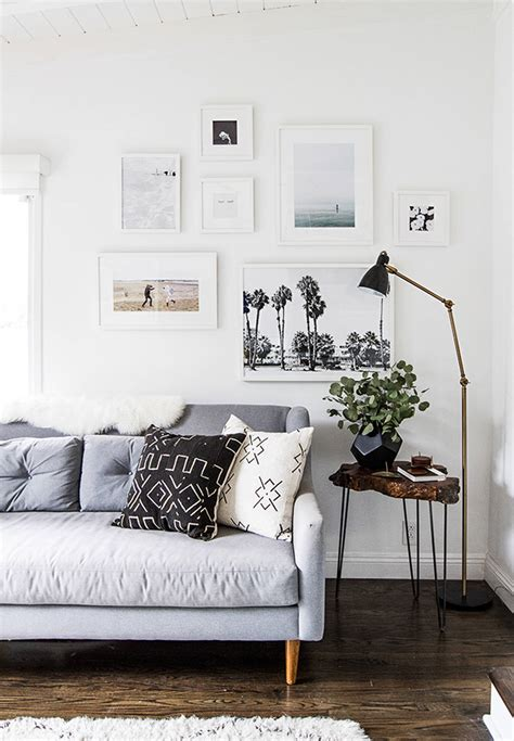 gallery wall inspiration home inspiration gallery walls the green eyed girl