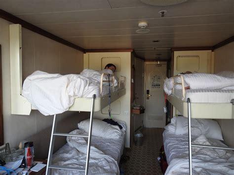 Best Cabins On Sea Princess by Ship On Sun Princess Cruise Ship Cruise Critic