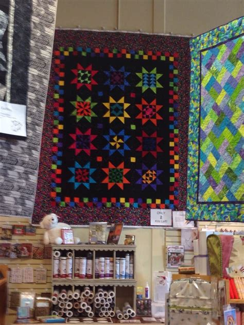 California Quilt Shops by Going Batty Quilt Shop Fabric Stores 9744 S Virginia