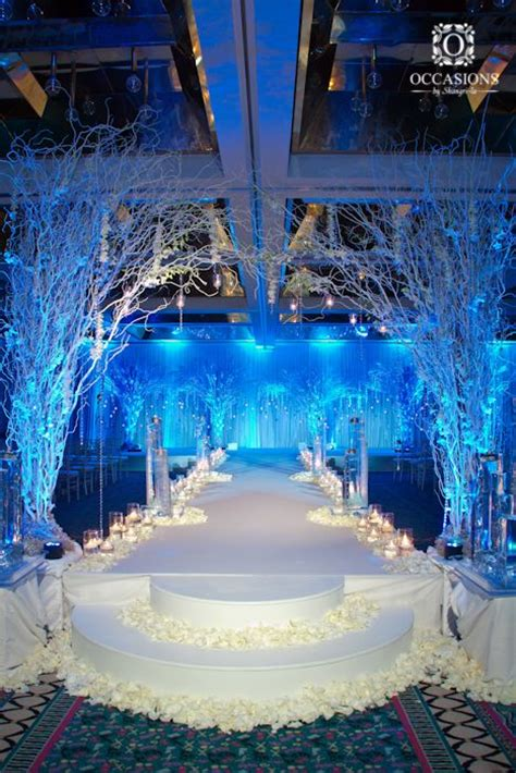 1321 best images about winter themes on pinterest winter wonderland theme occasions by shangrila winter