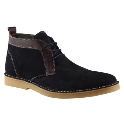 michael cheap aldo boisecity casual shoes best buy
