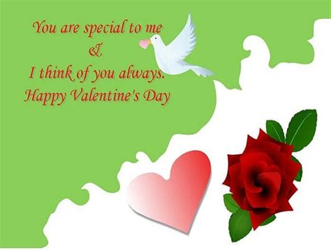 valentines day messages for friends day messages for friends galleries valentines