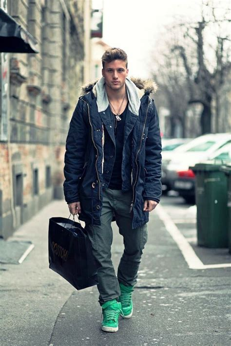 Rugged Fashion 25 rugged s fashion ideas for this year instaloverz