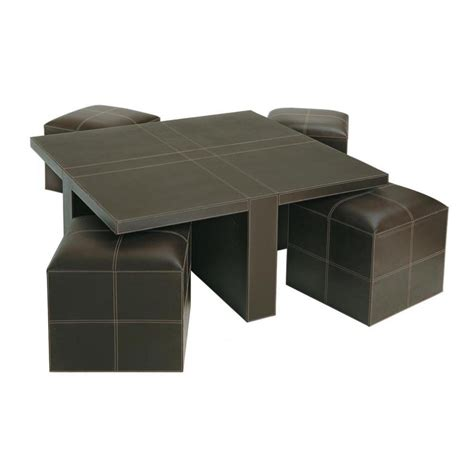 coffee table with stools 5 best coffee table with stools a fit tool box