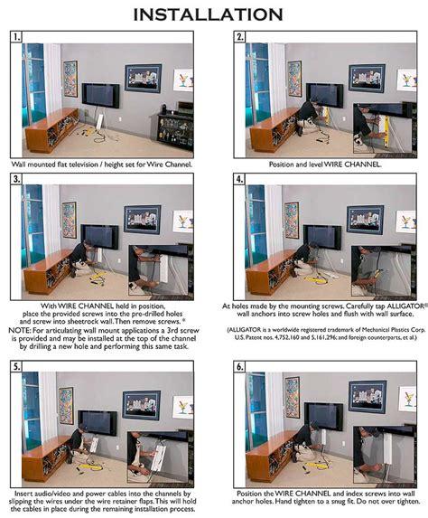 Solution De C 226 Blage Pour Home Cinema Achat Vente