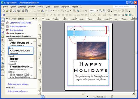 windows 7 resume templates best of amusing microsoft publisher
