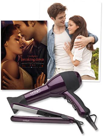 Instyle Sweepstakes - instyle breaking dawn premiere sweepstakes twilight series theories