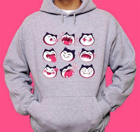 Hoodie Bein Snirlax Navy 98 best shirts images on crew neck sweatshirt shirt hoodies and