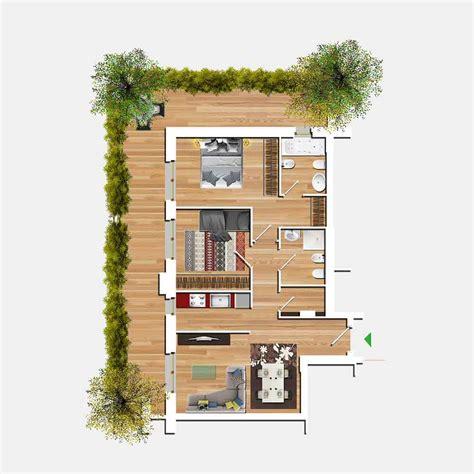 roma in affitto appartamenti in affitto a roma est nel complesso