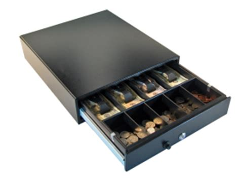 apg cash drawer not opening apg cash drawer 4 bill 5 coin manual open