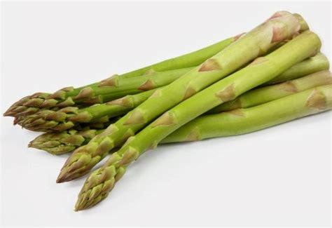 Asparagus Detox s world detox with asparagus