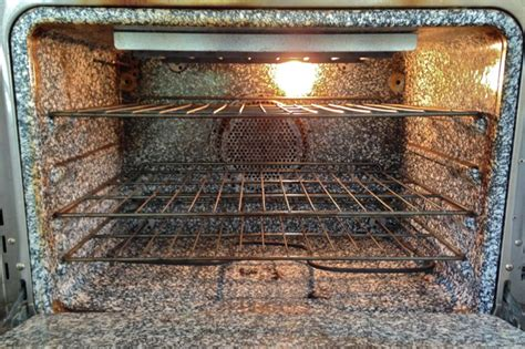 How To Make Rack Of In Oven by Tips For Positioning Oven Racks Bakepedia Tip
