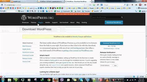 tutorial wordpress desde 0 jquery fix error 0x800a1391 javascript runtime error