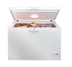 Awesome Mini Fridge Freezer #2: Refrigeration_08.jpg