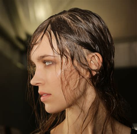 12 braided styles to wow your clients styleicons fashion week wrap up 5 looks from moroccanoil styleicons