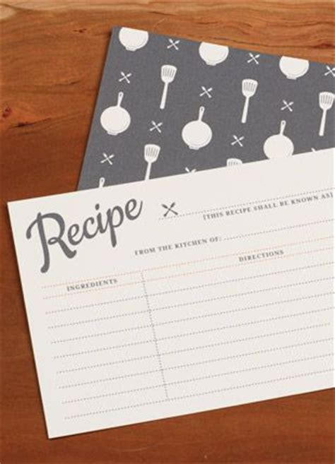 free printable stationary you can type 18 best images about blank recipe templates on pinterest