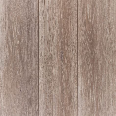 water resistant flooring by floor decor - Water Resistant Laminate Flooring Kitchen
