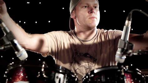 jason bowld rockschool drums grade 6 mindsweeper by jason bowld