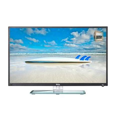 Tv Lcd Tcl 17 Inch tcl l32e5300 32 inch 81cm hd led lcd tv with pvr function appliances