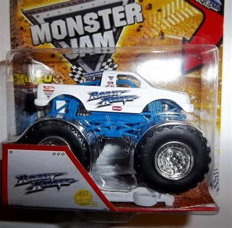 truck jam 2013 70 fantastiche immagini su wheels jam 4x4