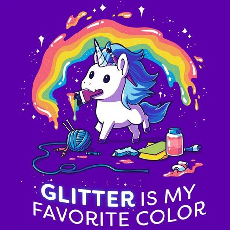 what is my color glitter is my favorite color in 2018 wishlist