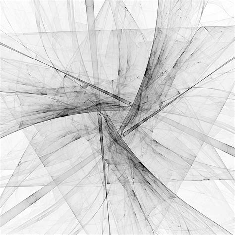 triangle art abstract bw white pattern wallpaper