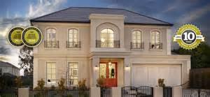 award winning house plans 2016 award winning custom home builders designers master
