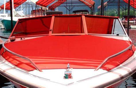 custom boat covers winnipeg tracy s custom boat covers burnaby bc 4035 1st ave