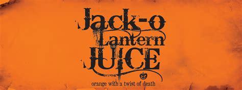 halloween drink names cm2 halloween soda labels free download printable