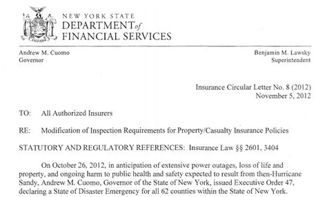 Insurance Letter Of Creditable Coverage Related Keywords Suggestions For Health Insurance Coverage Letter