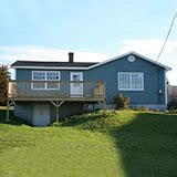Driftwood Cottages Grand Manan by Grand Manan Tourism
