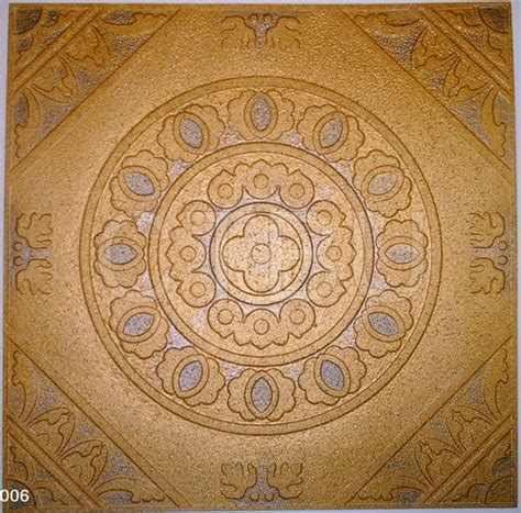 Paintable Ceiling Tiles by Polystyrene Decorative Paintable Ceiling Tiles
