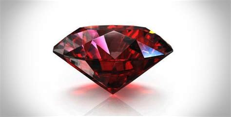 most expensive gemstones in the world top 10 page 10