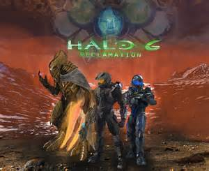Halo 6 by joemofoyolo on deviantart