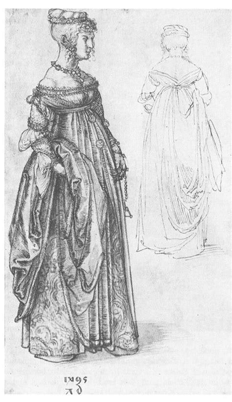 from pattern to nature in italian renaissance drawing italian renaissance dress by silverstah on deviantart