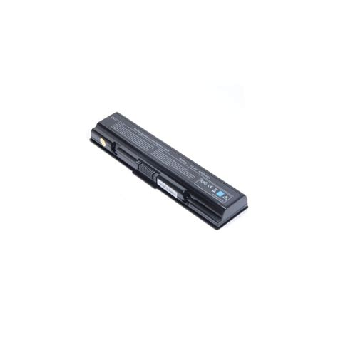 battery toshiba 3534 toshiba battery 3534 grade a replacement battery