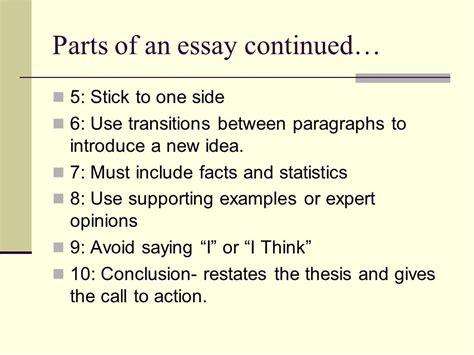 outline of essay format digiart