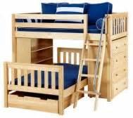 Bunk Bed Bedroom Set Kids Beds Kids Bedroom Furniture Bunk Beds Amp Storage