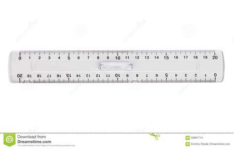 figuras de reglas en pulgadas sin centimetros regla en un fondo blanco foto de archivo imagen 50981714