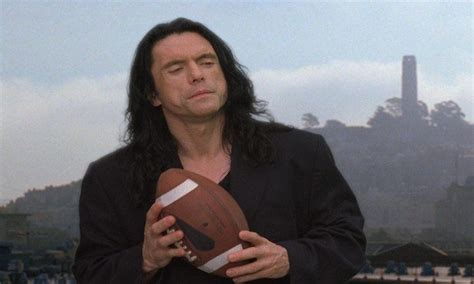 franco the room movienews wiseau has a cameo in franco s about the of the room