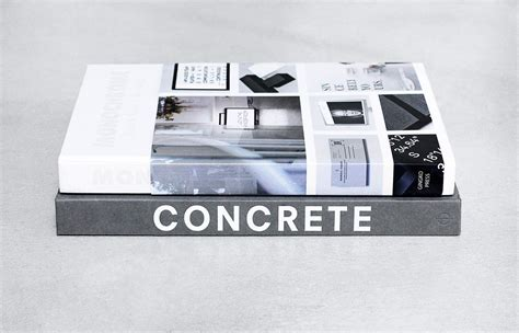 photography coffee table books best photography coffee table books furniture decorating