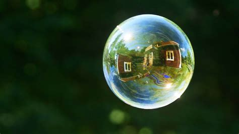 housing bubble bubble watch could the housing markets in these top