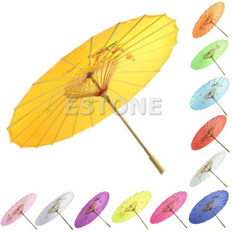 aliexpress umbrella online buy wholesale deco umbrella from china deco